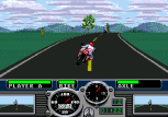 Road Rash Megadrive 36