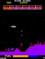 Scramble Arcade 05