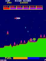 Scramble Arcade 06