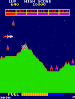 Scramble Arcade 07