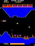 Scramble Arcade 17