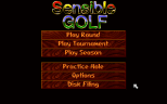 Sensible Golf PC 02