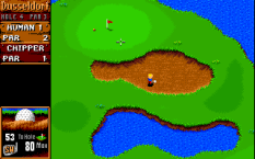 Sensible Golf PC 04