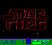 Star Fire Arcade 02