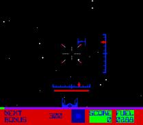Star Fire Arcade 04