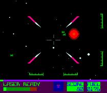 Star Fire Arcade 07