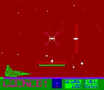 Star Fire Arcade 08