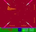 Star Fire Arcade 13