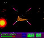 Star Fire Arcade 14