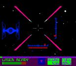 Star Fire Arcade 16