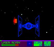 Star Fire Arcade 18
