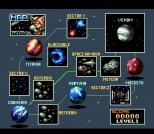 Star Fox SNES 02