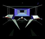 Star Fox SNES 05