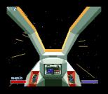 Star Fox SNES 28