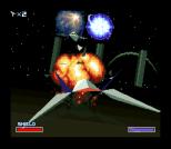 Star Fox SNES 47