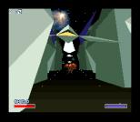 Star Fox SNES 48