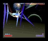Star Fox SNES 51