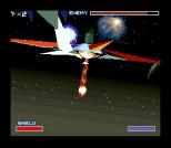 Star Fox SNES 52