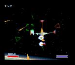 Star Fox SNES 58
