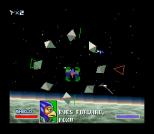 Star Fox SNES 59