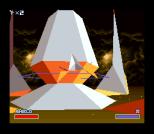 Star Fox SNES 69