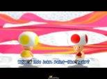 Super Mario Sunshine Gamecube 02