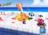Super Mario Sunshine Gamecube 04