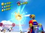 Super Mario Sunshine Gamecube 05