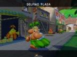 Super Mario Sunshine Gamecube 06