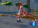 Super Mario Sunshine Gamecube 07