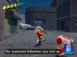 Super Mario Sunshine Gamecube 08
