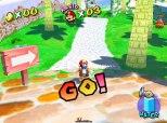 Super Mario Sunshine Gamecube 14