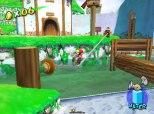 Super Mario Sunshine Gamecube 15