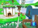 Super Mario Sunshine Gamecube 16
