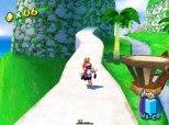 Super Mario Sunshine Gamecube 17