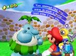 Super Mario Sunshine Gamecube 18