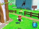 Super Mario Sunshine Gamecube 19