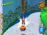 Super Mario Sunshine Gamecube 24