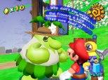Super Mario Sunshine Gamecube 25