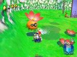 Super Mario Sunshine Gamecube 26