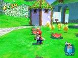 Super Mario Sunshine Gamecube 27
