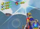 Super Mario Sunshine Gamecube 28