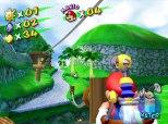 Super Mario Sunshine Gamecube 29