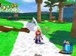 Super Mario Sunshine Gamecube 30