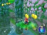 Super Mario Sunshine Gamecube 35