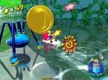 Super Mario Sunshine Gamecube 36