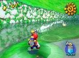 Super Mario Sunshine Gamecube 37