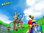 Super Mario Sunshine Gamecube 38