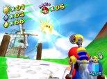 Super Mario Sunshine Gamecube 39