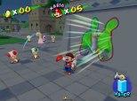 Super Mario Sunshine Gamecube 40
